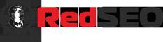 RedSEO.ru — СЕО блог